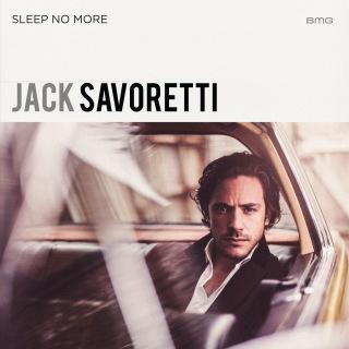 Sleep No More (Special Edition)
