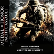 Medal Of Honor: Pacific Assault (Original Soundtrack)