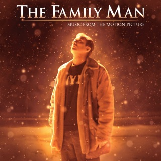Family Man - Original Soundtrack