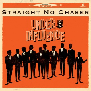 Under the Influence (Deluxe)