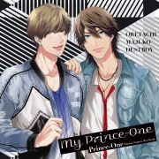 My Prince-One