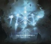 Shadowverse Original Soundtracks