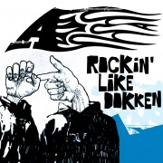 Rockin Like Dockin