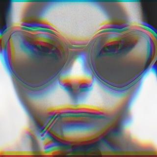 Strobelite (feat. Peven Everett) [Kaytranada Remix]