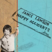 Happy Accidents (Deluxe)