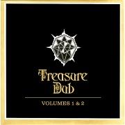 Treasure Dub Volumes 1 & 2