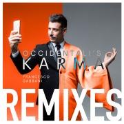 Occidentali's Karma (Remixes)