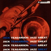 Jazz Great (2014 Remastered Version)