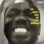 The Happy Jazz of Johnson (2014 Remastered Version)