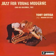 Jazz for Young Moderns (2013 Remastered Version)