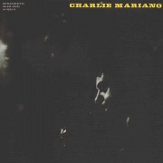 Charlie Mariano (2013 Remastered Version)