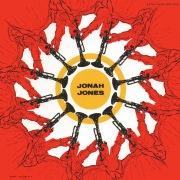 Jonah Jones Sextet (2013 Remastered Version)
