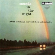 Sounds In the Night (2014 Remastered Version)