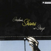Gershwin, Shavers & Strings (2014 Remastered Version)