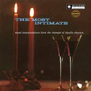 The Most Intimate (2014 Remastered Version)