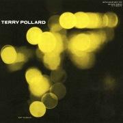 Terry Pollard (2015 Remastered Version)