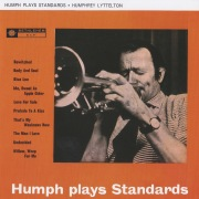 Humph Plays Standards (2014 Remastered Version)
