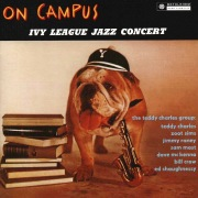 On Campus! (Live) [2014 Remastered Version]