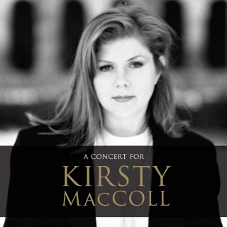 A Concert for Kirsty MacColl (Live)