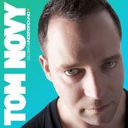Global Underground: Tom Novy