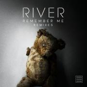 Remember Me (Remixes)