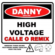 High Voltage (Cell Remix by Calle O)