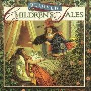 Beloved Children's Tales