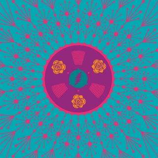 Morning Dew (Live at Barton Hall, Cornell University, Ithaca, NY 5/8/77)