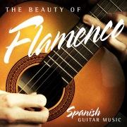 The Beauty of Flamenco: Spanish Guitar Music