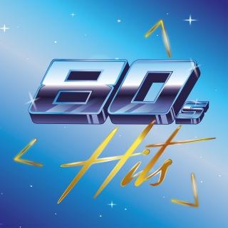 80s Hits