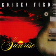 Sunrise (Live)