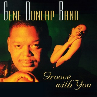 Groove With You