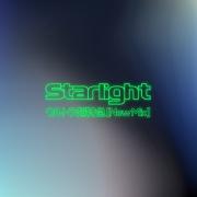 Starlight(New Mix)