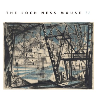 The Loch Ness Mouse II