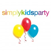 Simply Kids Party