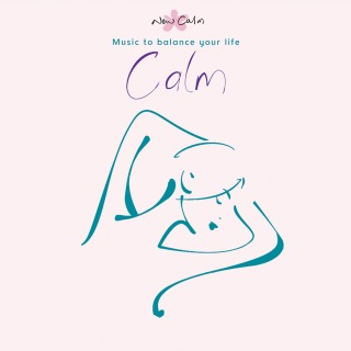 New Calm Relaxation - Calm