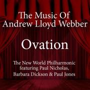 Ovation - The Music of Andrew Lloyd Webber
