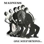 One Step Beyond (35th Anniversary)