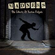 The Liberty of Norton Folgate