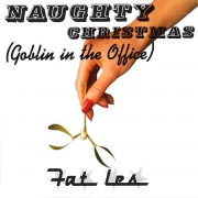 Naughty Christmas (Goblin In the Office)