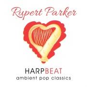 Harpbeat - Ambient Pop Classics