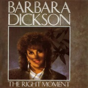 The Right Moment (1992 Version Art Track)