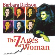 The 7 Ages of Woman