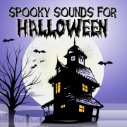 Spooky Sounds for Halloween
