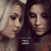 Fall Deep (Stripped Down)