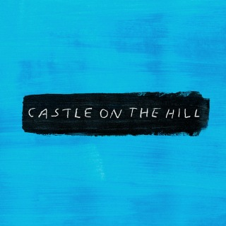 Castle on the Hill (Acoustic)