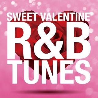 Sweet Valentine R&B Tunes