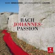 J.S. Bach: Johannes-Passion (St John Passion)