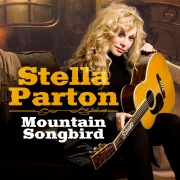 Mountain Songbird (Radio Edit)