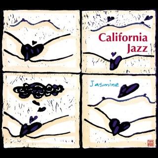 California Jazz: Jasmine